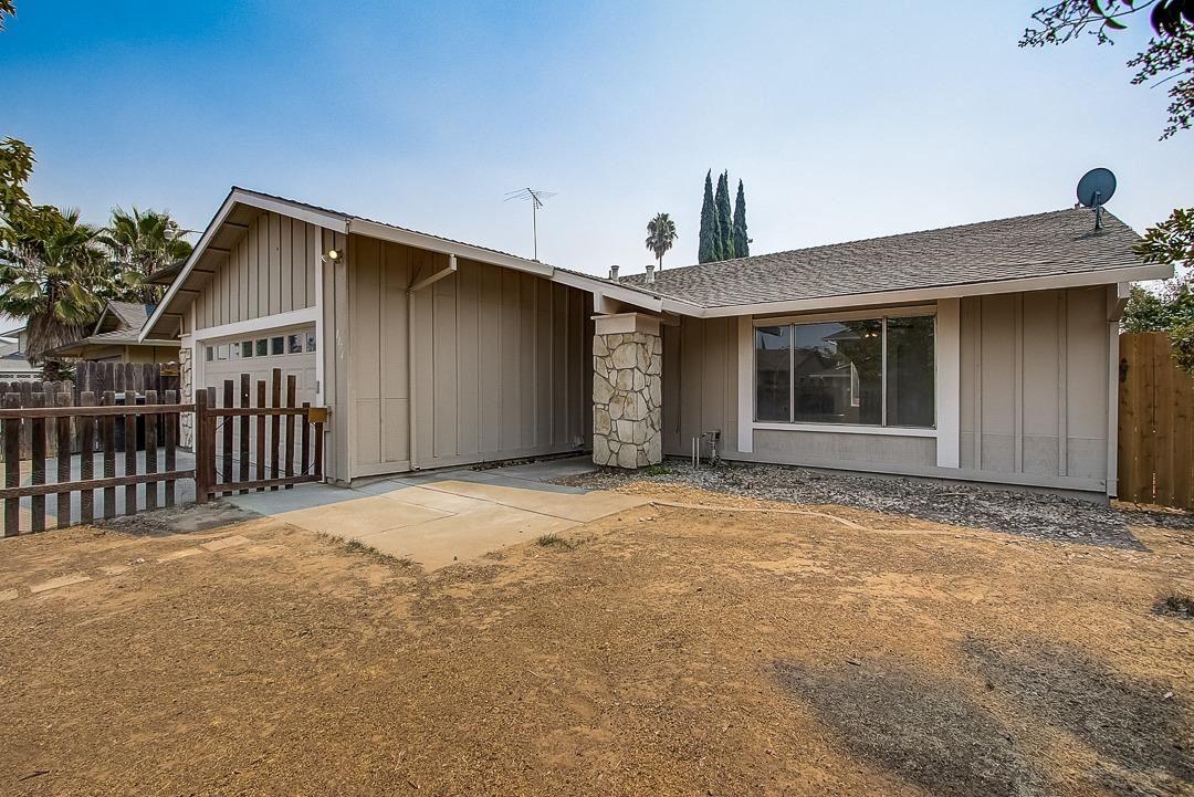 8174 Heflin Court, Sacramento, CA 95828 - MLS#: 221109734