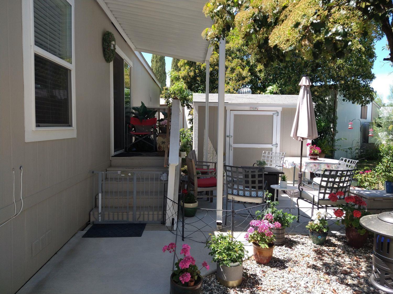 123 Cypress Drive, Folsom, CA  - MLS#: 221051737