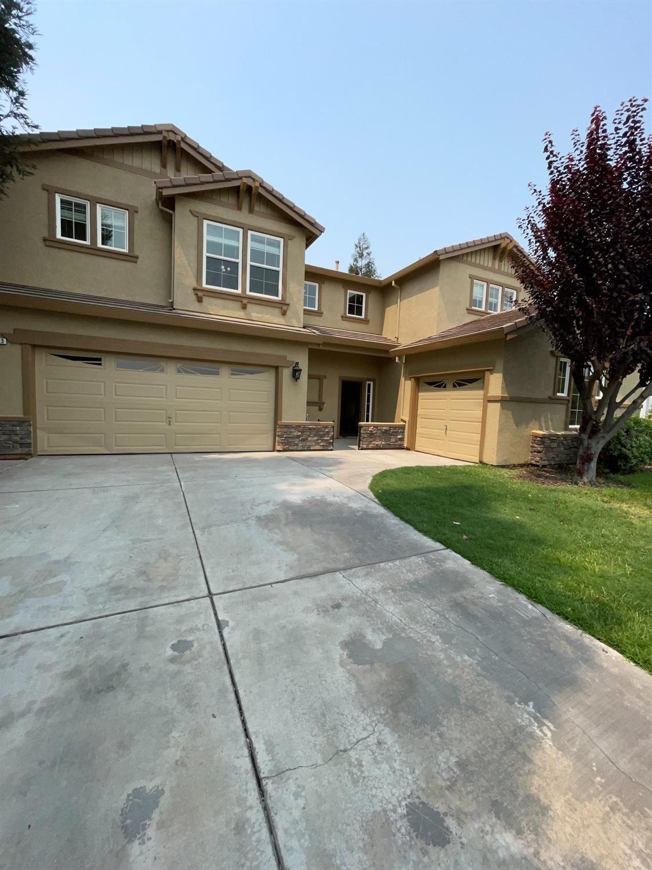 5533 Homewood Way, Riverbank, CA 95367 - MLS#: 221105737