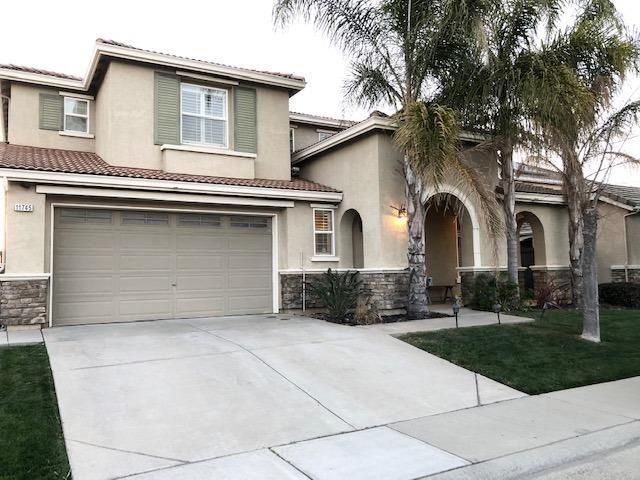 Photo of 11745 Corino Way, Rancho Cordova, CA 95742 (MLS # 221014738)