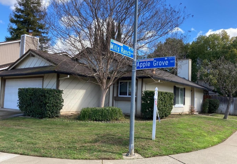 Photo of 10570 - 2317 Apple Grove Way, Rancho Cordova, CA 95670 (MLS # 221005739)