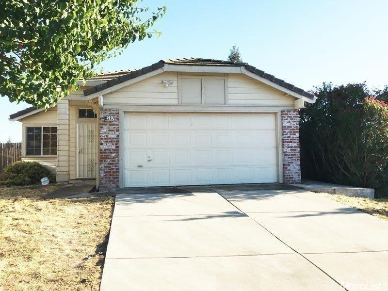 8592 Derlin Way, Sacramento, CA 95823 - MLS#: 221128739