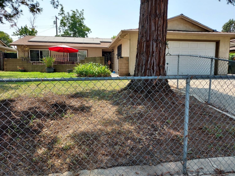 8864 Pershing Avenue, Orangevale, CA 95662 - MLS#: 221102740