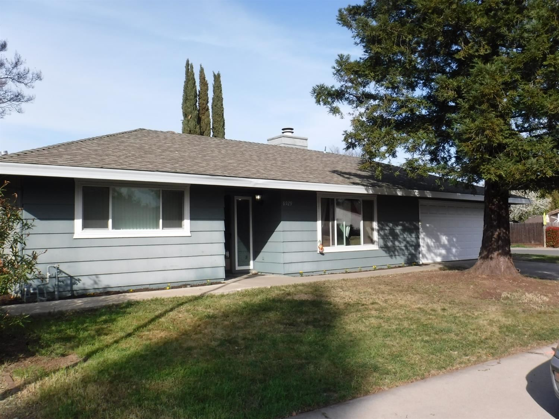 8929 Melodic Court, Elk Grove, CA 95624 - #: 20012741