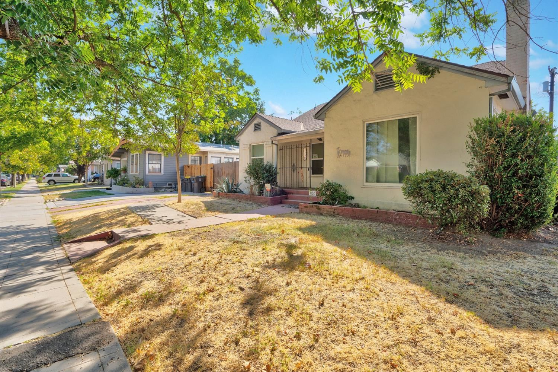1150 Willow Street, Stockton, CA 95203 - MLS#: 221073741