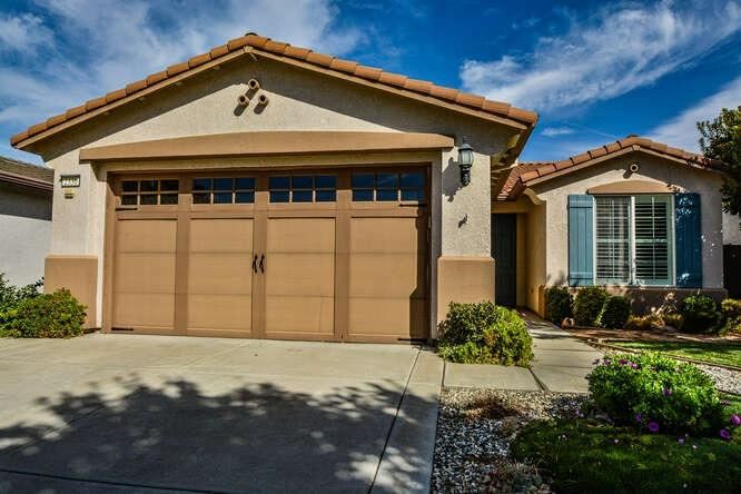 2336 Shadow Berry Drive, Manteca, CA 95336 - MLS#: 221124741