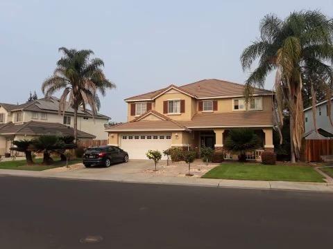 477 Heartland Drive, Manteca, CA 95337 - MLS#: 221106742