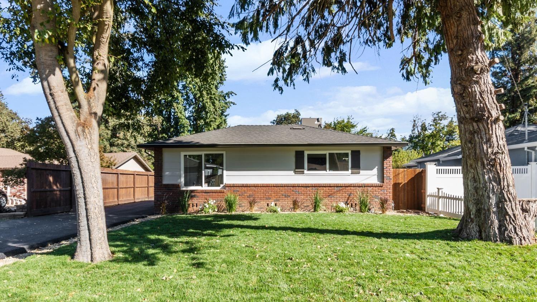 1618 Tamarack Road, West Sacramento, CA 95691 - MLS#: 221131742