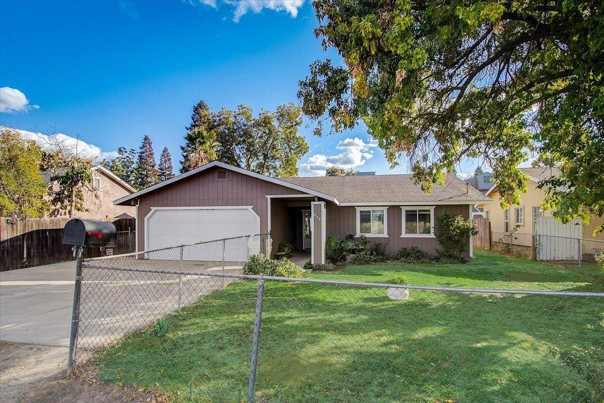 654 GRANGER Avenue, Sacramento, CA 95838 - MLS#: 221135744