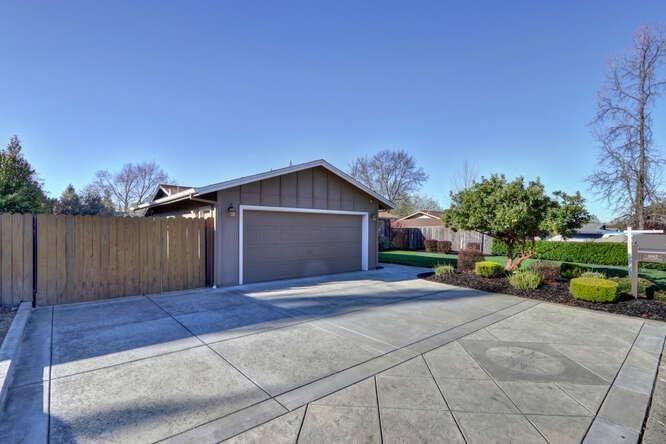 Photo of 4842 Olive Ranch Road, Granite Bay, CA 95746 (MLS # 221027748)