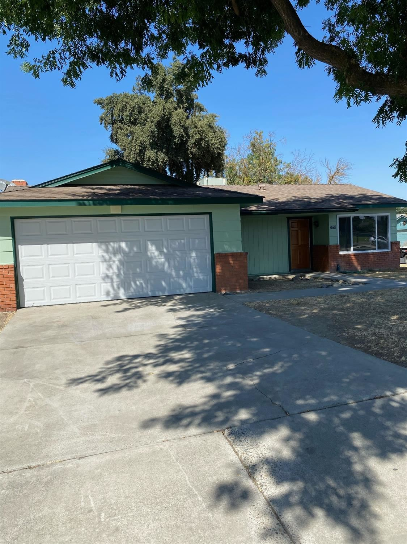 3353 E Orangeburg Ave, Modesto, CA 95355 - MLS#: 221116748