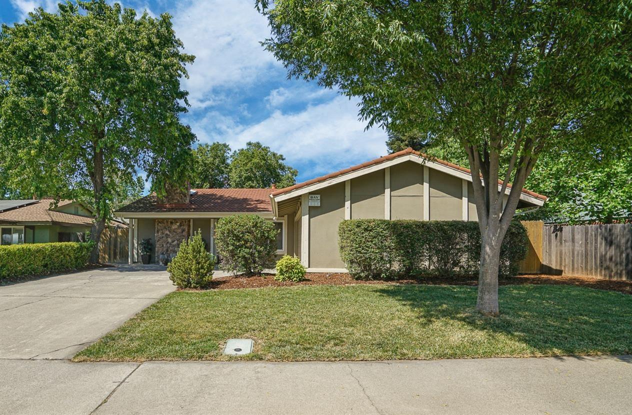 3509 Lillard Drive, Davis, CA 95618 - MLS#: 221049749