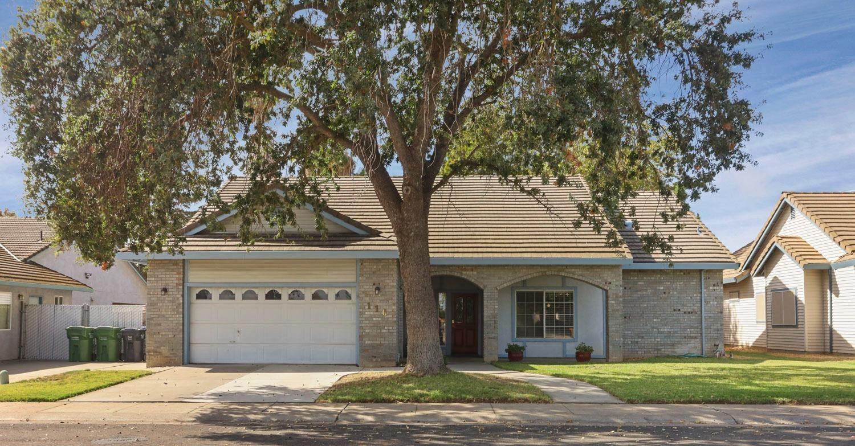 110 Emerald Oak Drive, Galt, CA 95632 - MLS#: 221128750