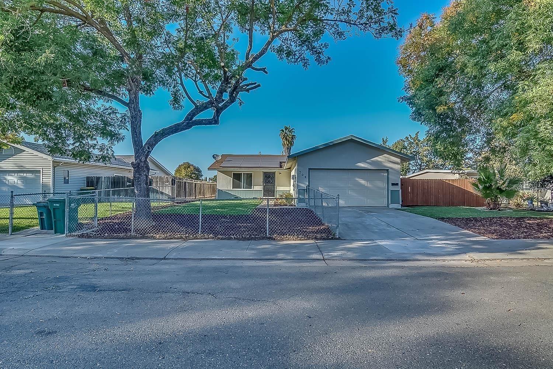 709 Toland Lane, Stockton, CA 95207 - MLS#: 221076753