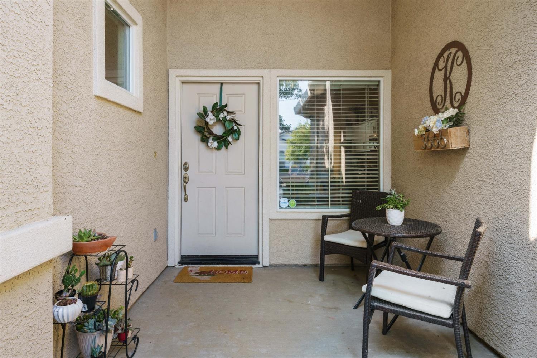 Photo of 3666 Cooper Island Road, West Sacramento, CA 95691 (MLS # 221112753)