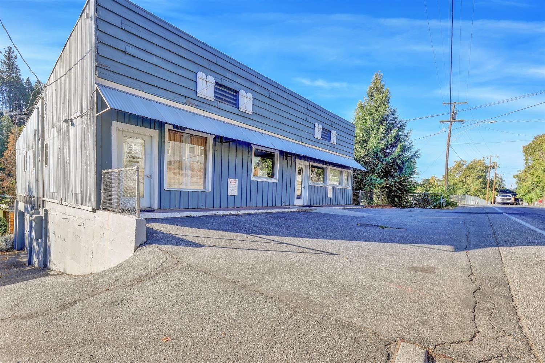 401 - 403 Main Street, Grass Valley, CA 95945 - MLS#: 221128753