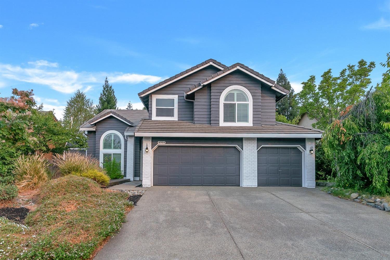 4964 Charter Road, Rocklin, CA 95765 - MLS#: 221095757