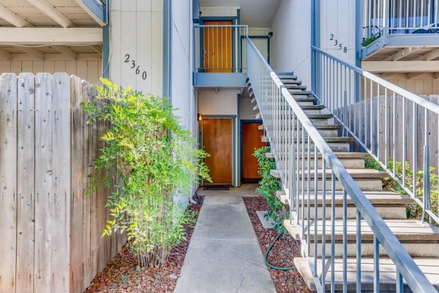 2360 Alta Garden Lane #A, Sacramento, CA 95825 - MLS#: 221085758