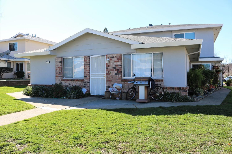3625 Sapphire Drive #3, Auburn, CA 95602 - MLS#: 221010759
