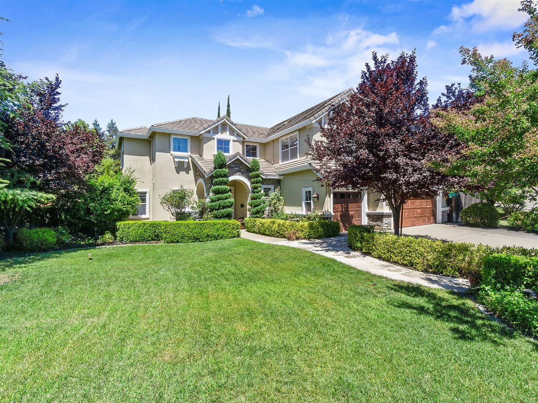 4015 Windsor Point Place, El Dorado Hills, CA 95762 - MLS#: 221088759