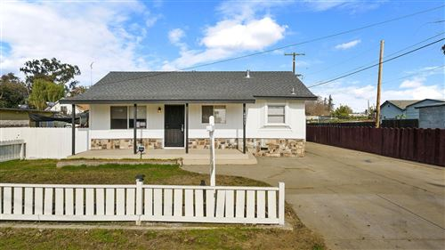 Photo of 4931 1st Street, Empire, CA 95319 (MLS # 20076760)