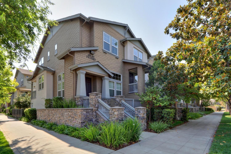 403 17th Street, Sacramento, CA 95811 - MLS#: 221088760
