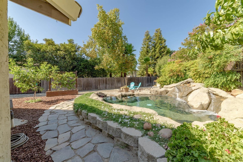 5738 River Run Circle, Rocklin, CA 95765 - MLS#: 221085761