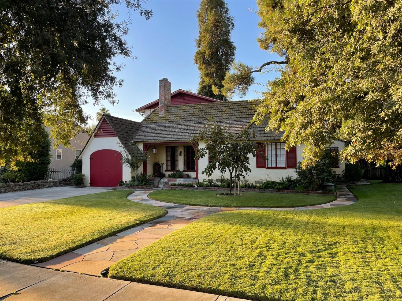 637 Adams Avenue, Los Banos, CA 93635 - MLS#: 221119761