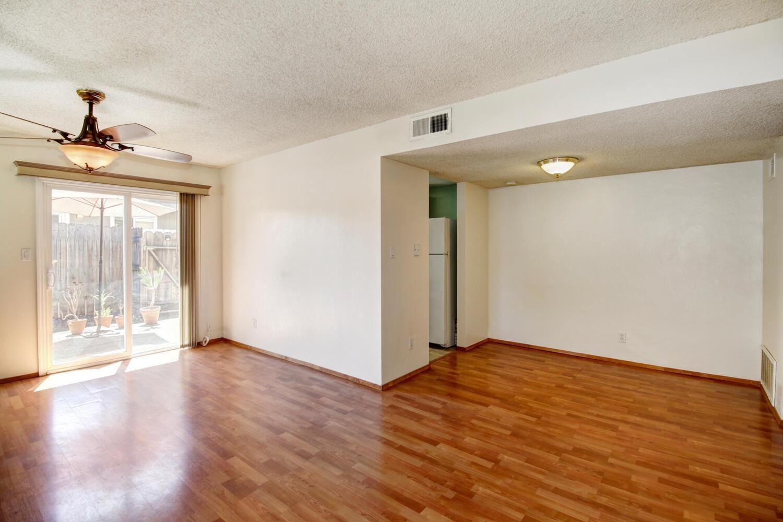 Photo of 5325 Manzanita Avenue #1, Carmichael, CA 95608 (MLS # 221111763)