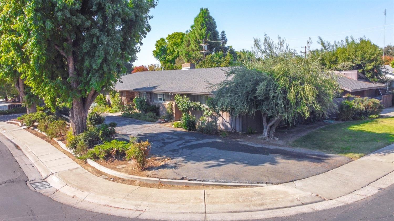 1609 Hillview Drive, Los Banos, CA 93635 - MLS#: 221119763