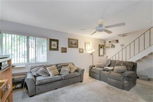 Featured picture for the property 19076764