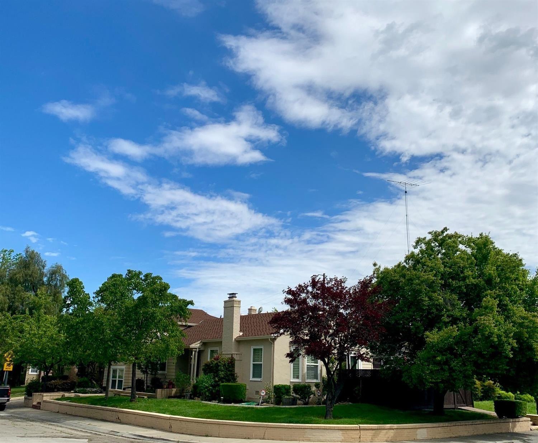 2108 Lakeside Avenue, Stockton, CA 95204 - MLS#: 221109765