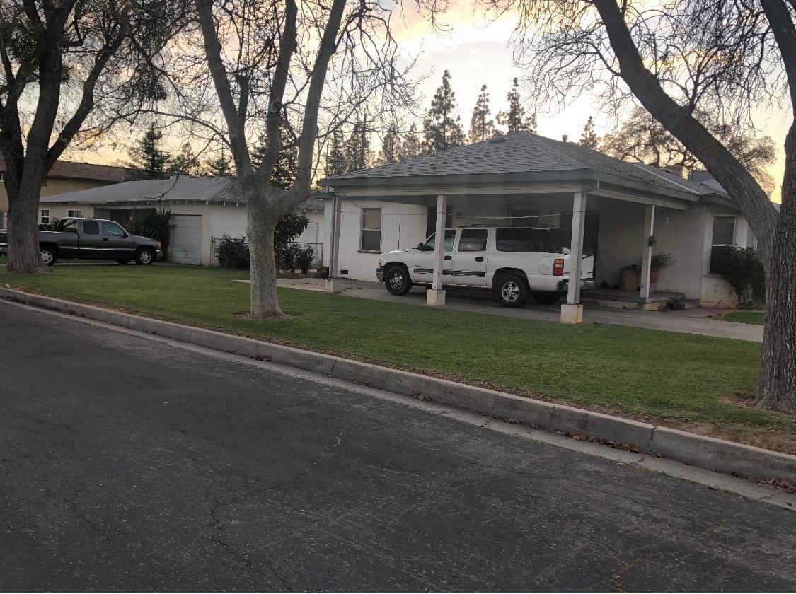1675 E Street, Merced, CA 95340 - #: 20056766