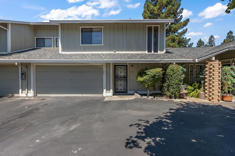 1141 Rivara Circle, Sacramento, CA 95864 - MLS#: 221083766