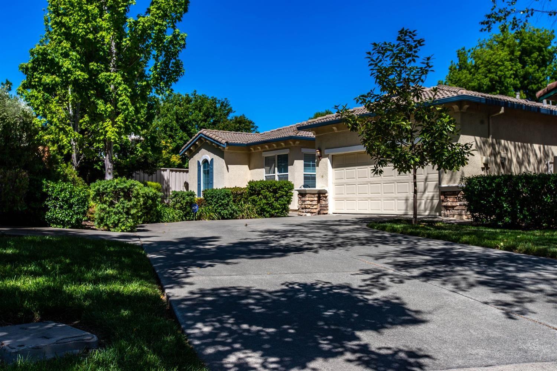 3446 Swallows Nest Lane, Sacramento, CA 95833 - #: 221042768