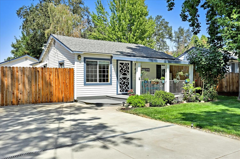 8979 Coan Lane, Orangevale, CA 95662 - MLS#: 221108771