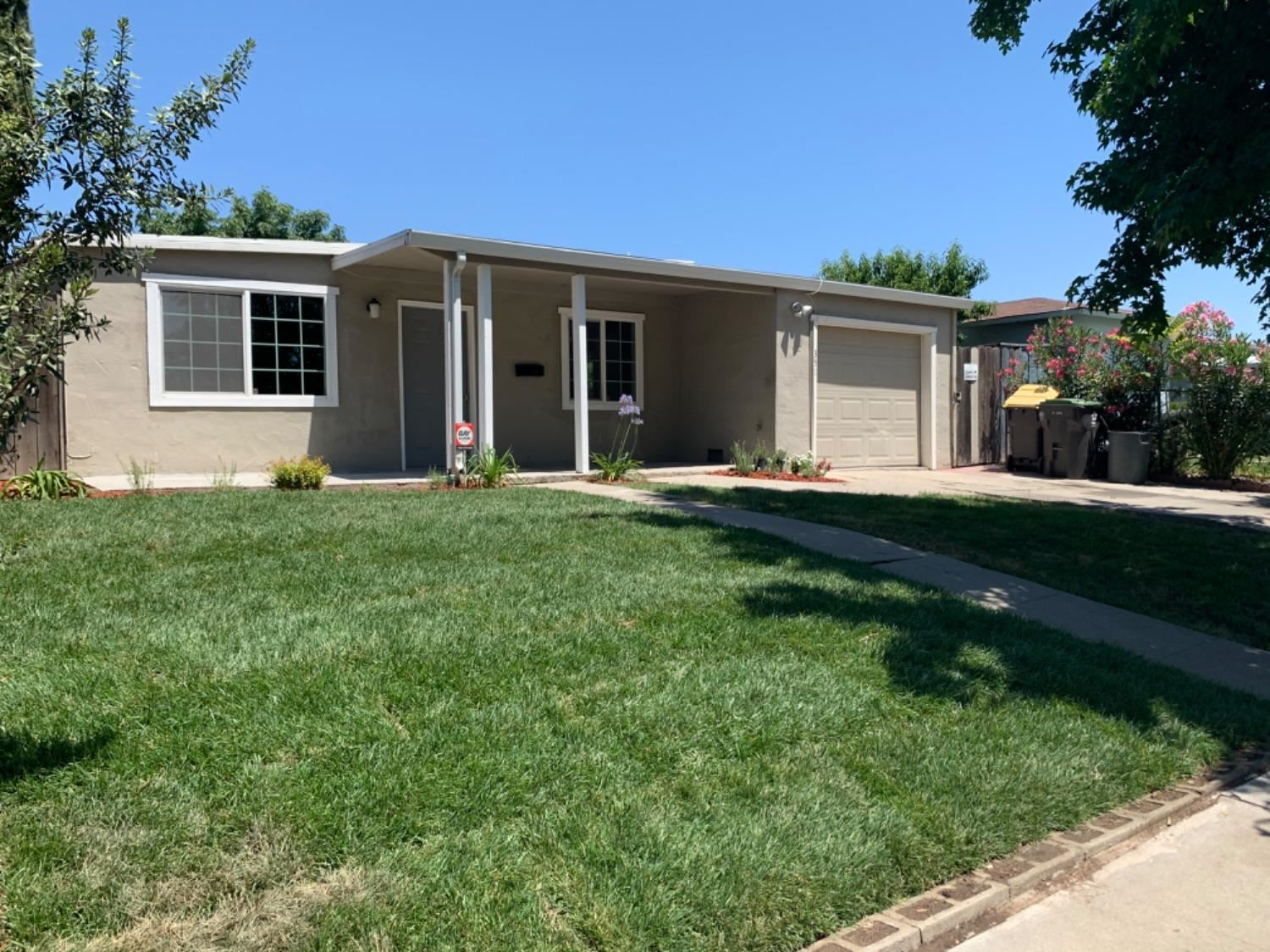 351 West 4th Street, Stockton, CA 95206 - #: 20031773