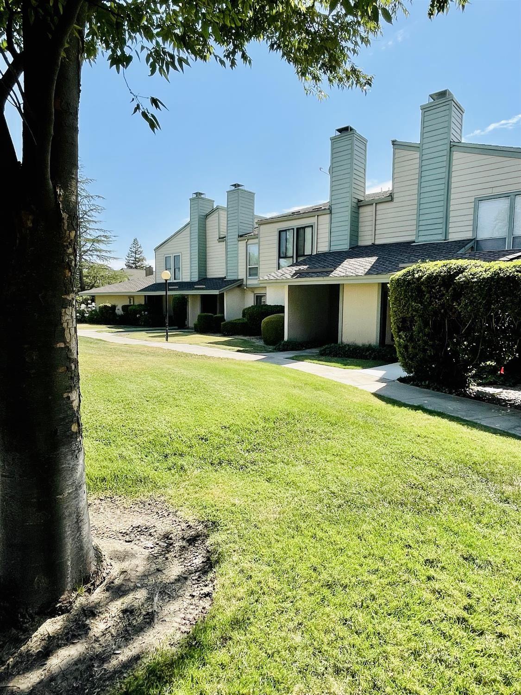 311 Bridge Place, West Sacramento, CA 95691 - MLS#: 221092774