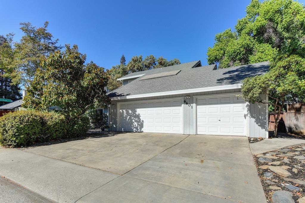 Photo of 6601 Flaming Arrow Drive, Citrus Heights, CA 95621 (MLS # 20061775)