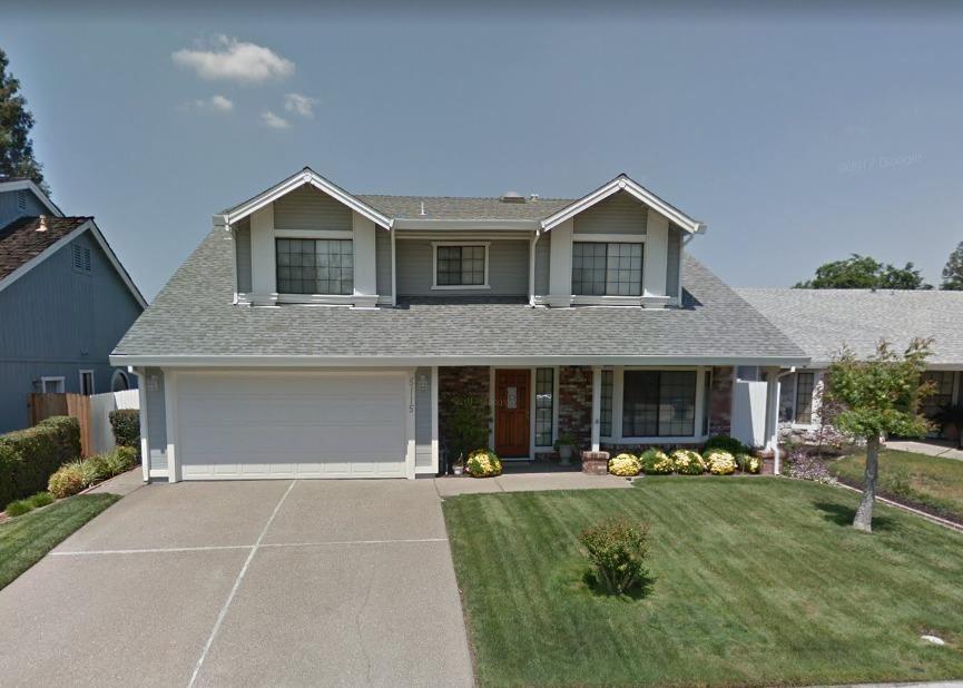 5115 Stoneglen Way, Elk Grove, CA 95758 - #: 221064775
