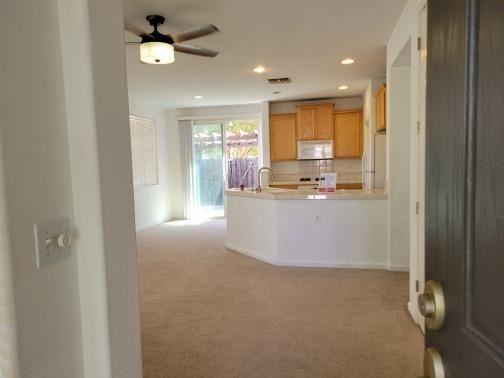 Photo of 3016 Spoonwood Way, Sacramento, CA 95833 (MLS # 221113775)