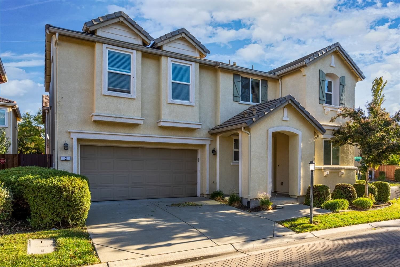 2 Hubbard Creek Place, Sacramento, CA 95835 - MLS#: 221131777