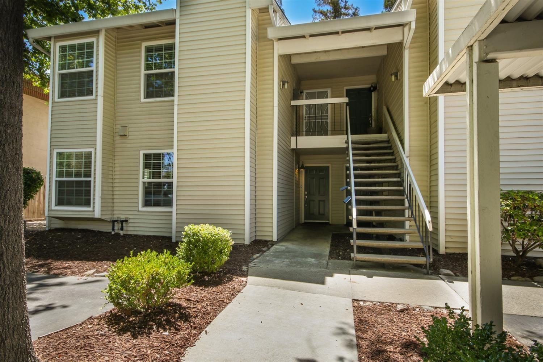 7100 Stella Lane #1, Carmichael, CA 95608 - MLS#: 221084778