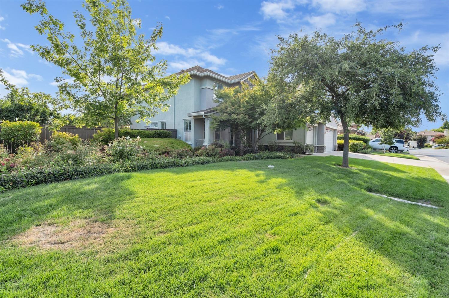 4202 Arenzano Way, El Dorado Hills, CA 95762 - MLS#: 221096778