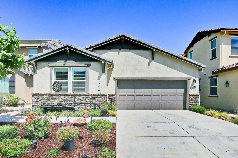 1949 Plumas Drive, Lathrop, CA 95330 - MLS#: 221100779
