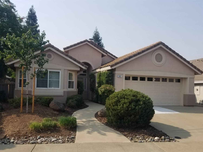149 Southern Cross Court, Roseville, CA 95747 - MLS#: 221117780