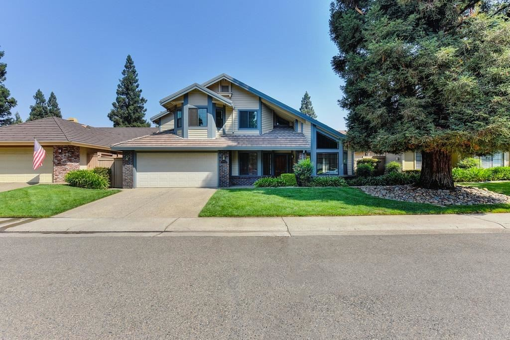 11892 Prospect Hill, Gold River, CA 95670 - MLS#: 221106781