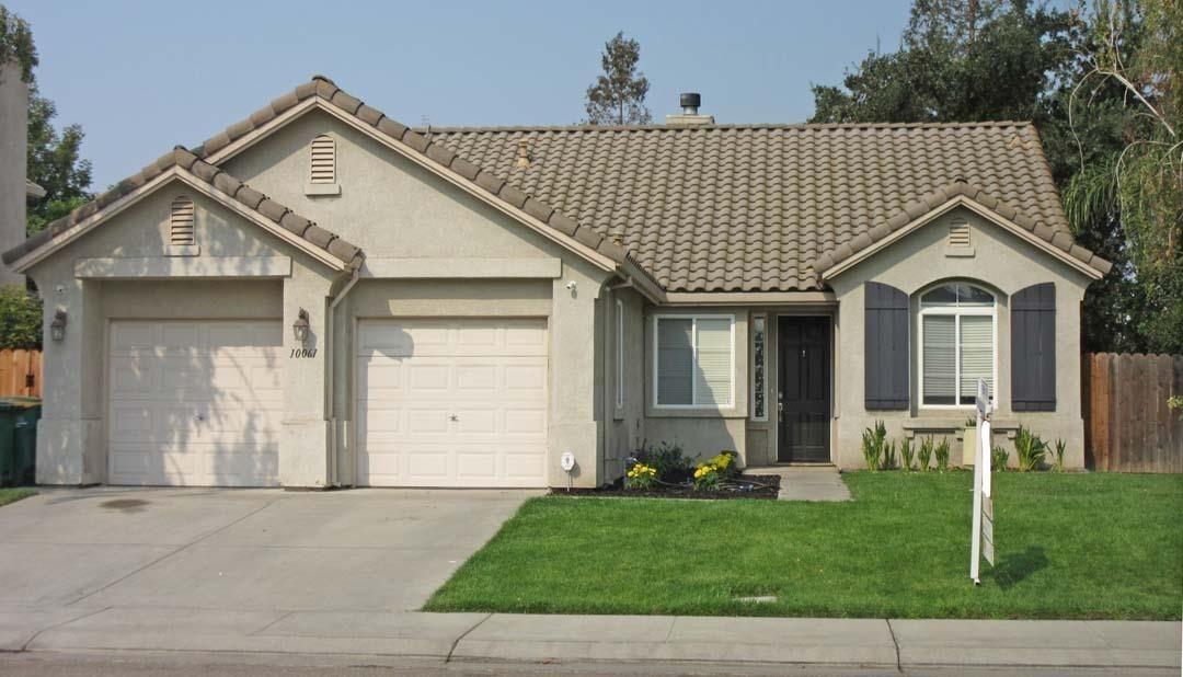 10061 Macon Drive, Stockton, CA 95209 - MLS#: 221077783