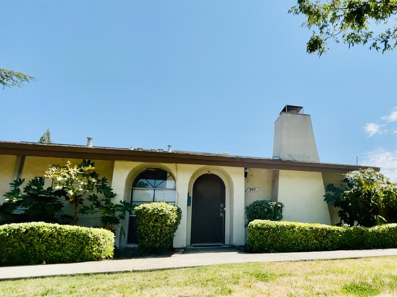 307 Bridge Place, West Sacramento, CA 95691 - MLS#: 221092783