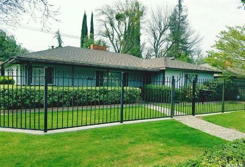 Photo of 1201 Sycamore, Modesto, CA 95350 (MLS # 20075784)